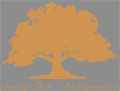sandy_oak_logo